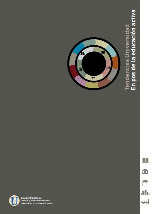 Descargar Tendencias Universidad nº 1 (Abre PDF en una ventana nueva)